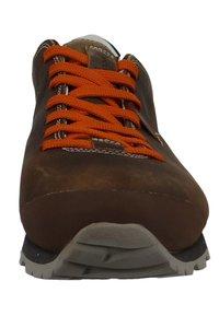 Aku - Hiking shoes - beige orange - 3