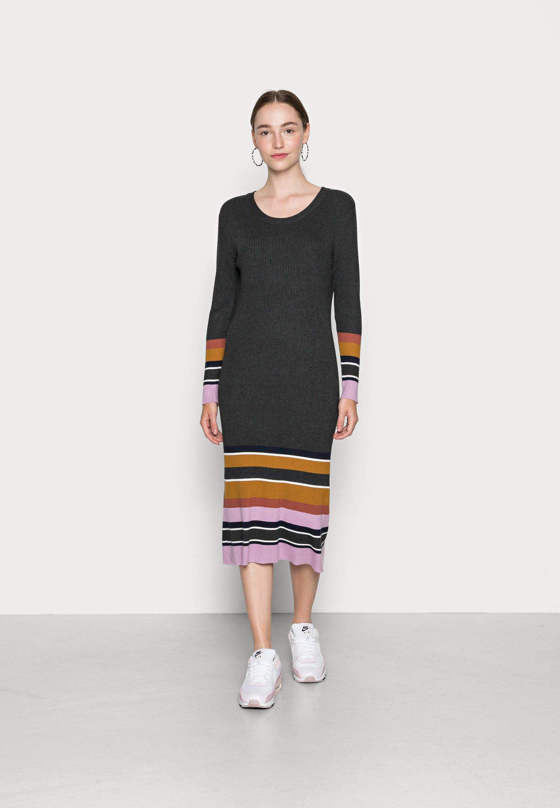 Women MAFA  - Jumper dress