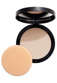 Gosh Copenhagen - BB POWDER - BB cream - 02 sand - 2