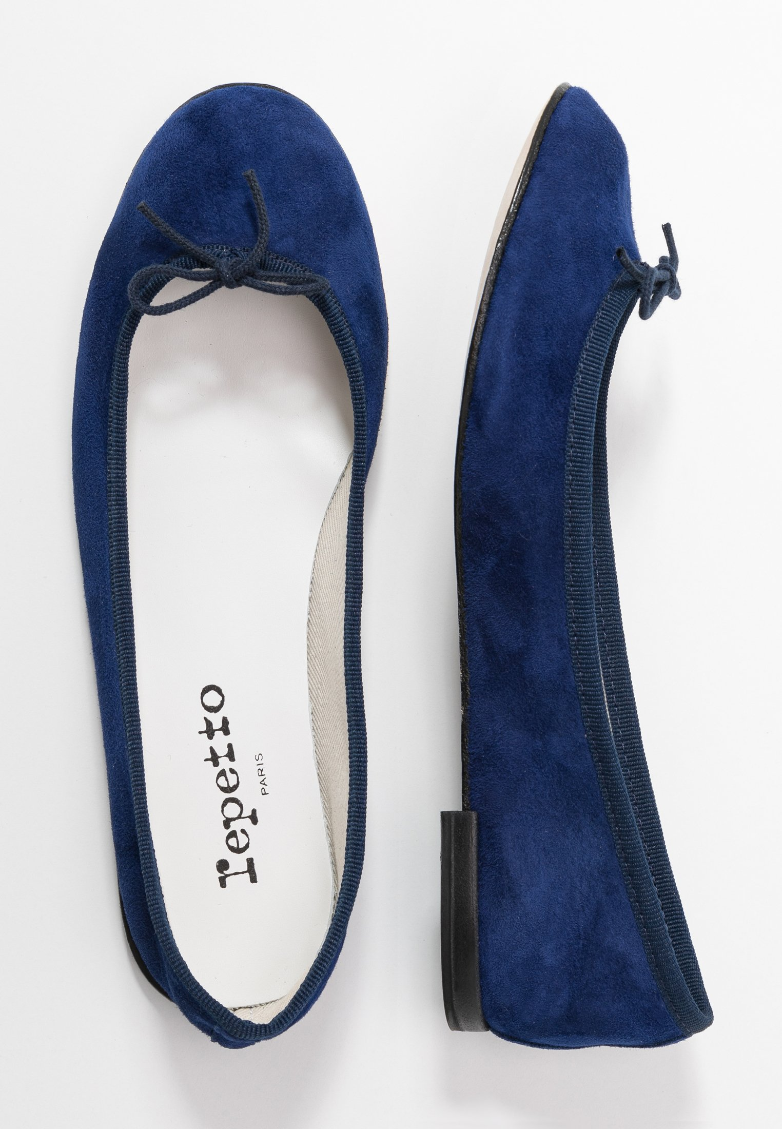 Women CENDRILLON - Ballet pumps