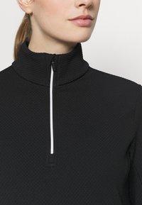 Campagnolo - WOMAN - Sweatshirt - black - 5