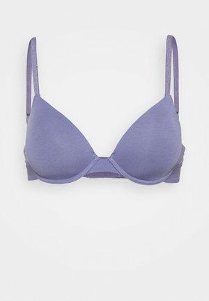 EVER FRESH - Reggiseno - porcelain blue