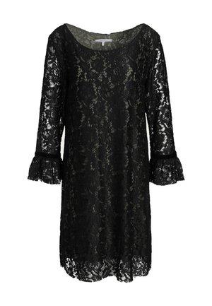Cocktail dress / Party dress - noir militare
