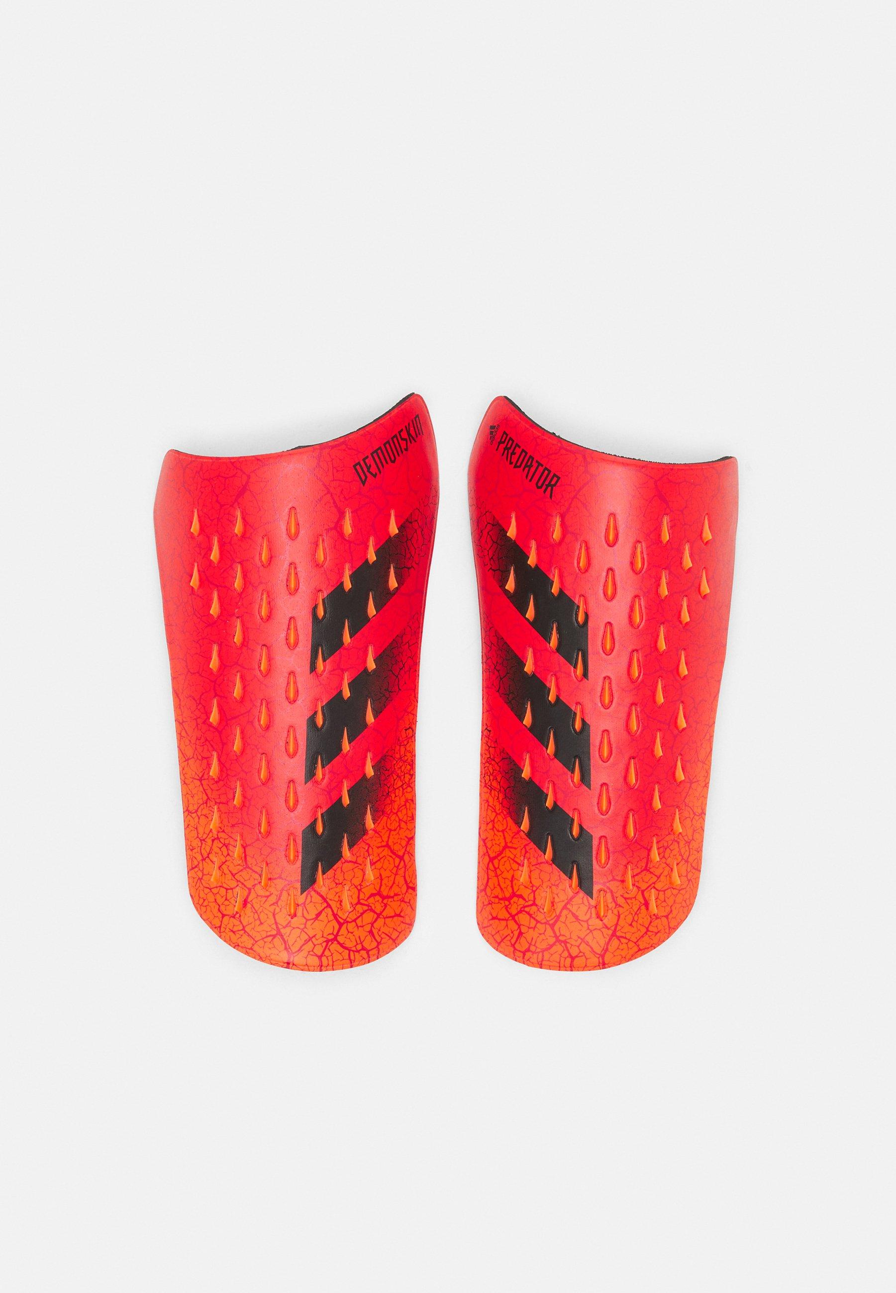 Women UNISEX - Shin pads