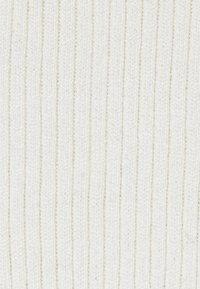 Rosemunde - REGULAR  - Print T-shirt - ivory - 2