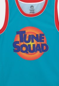 Outerstuff - SPACE JAM TOON BUGS BUNNY UNISEX - Top - teal - 2