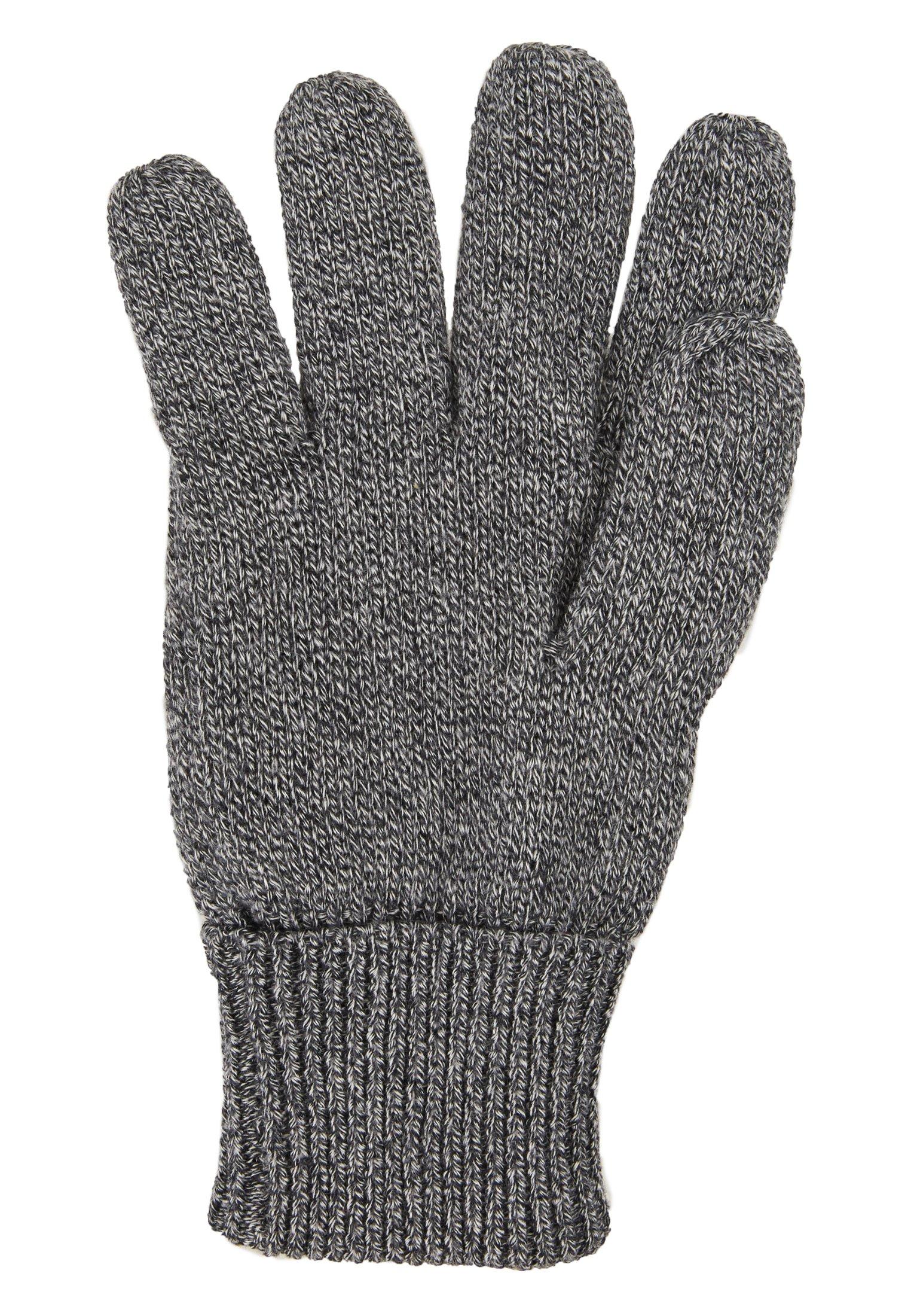 Men ORANGE LABEL GLOVE - Gloves