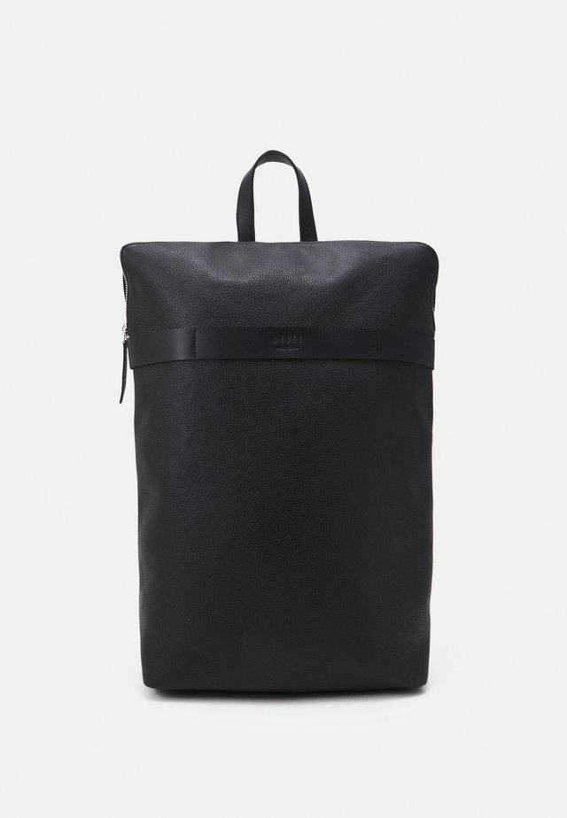 FLY BACKPACK UNISEX - Zaino - black