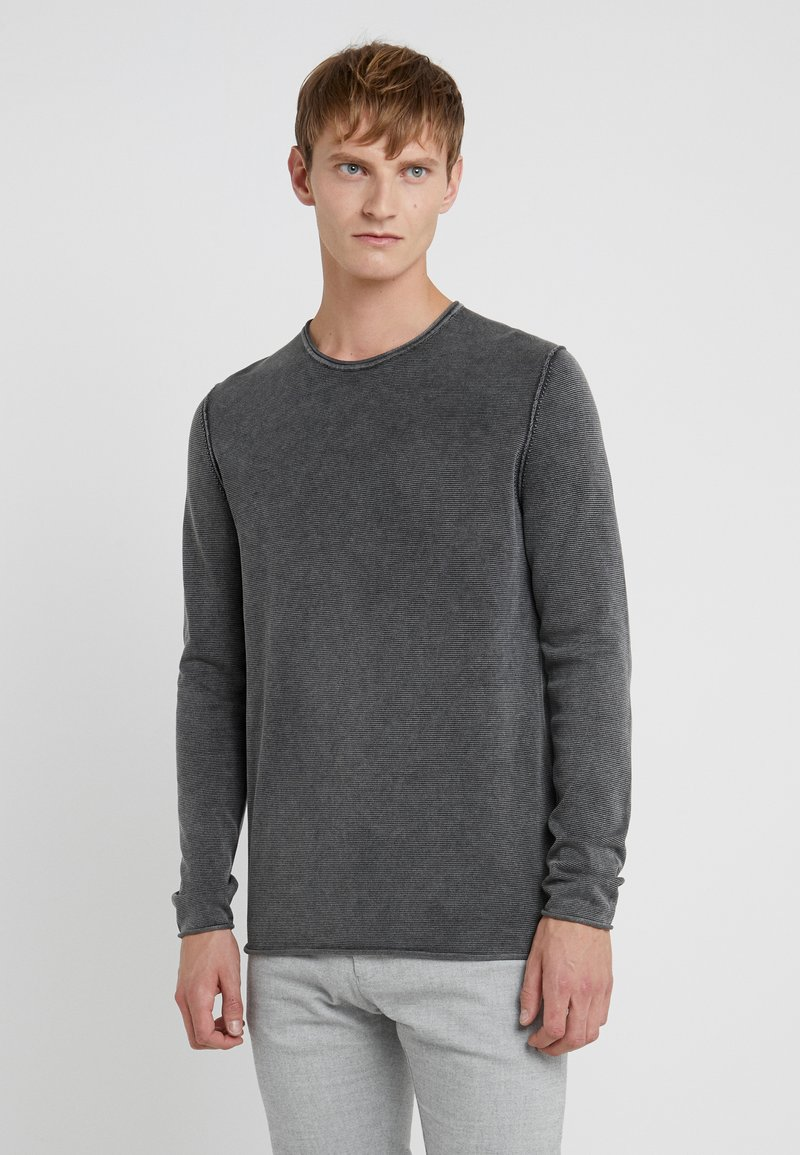 JOOP! Jeans - Pullover - anthracite