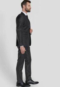 Steffen Klein - Suit - anthrazit - 2