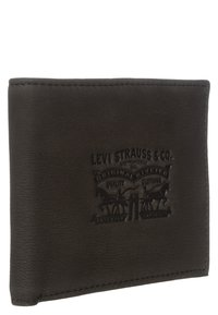 Levi's® - Wallet - dark brown - 2