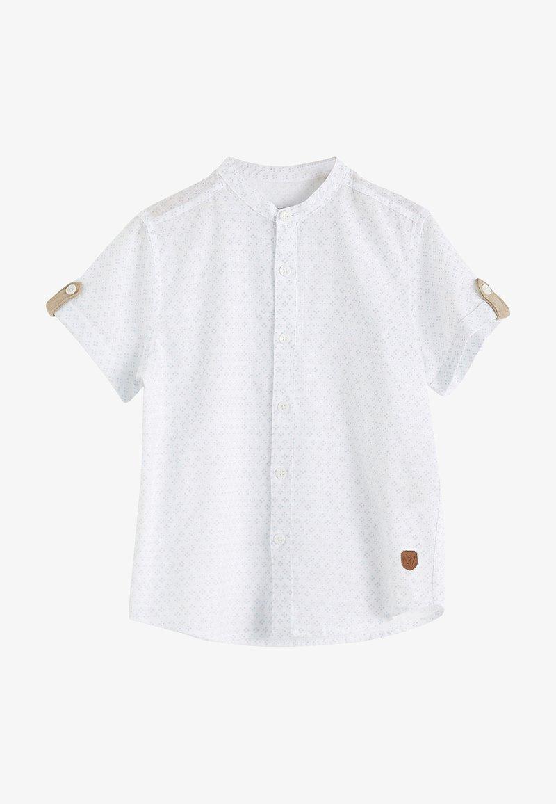 LC Waikiki - Shirt - white