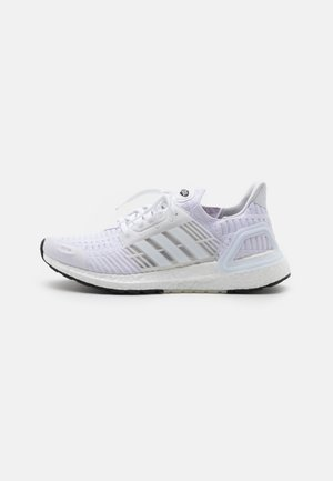 ULTRABOOST CC_1 DNA - Neutrala löparskor - footwear white/core black