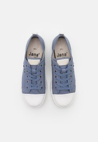 Jana - Trainers - denim - 5
