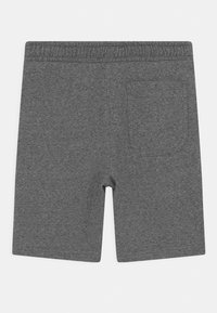 Marks & Spencer London - Shorts - charcoal - 1