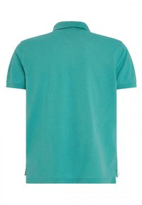 Tommy Hilfiger - Polo shirt - green - 1