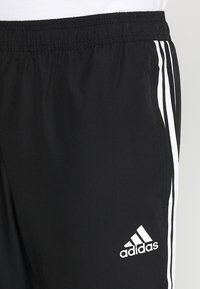 adidas Performance - TIRO 19 - Pantalon de survêtement - black - 3