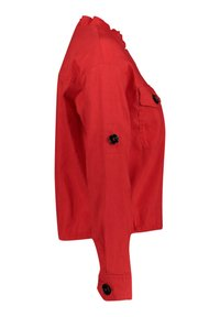 Marc Cain - Summer jacket - rot (74) - 6