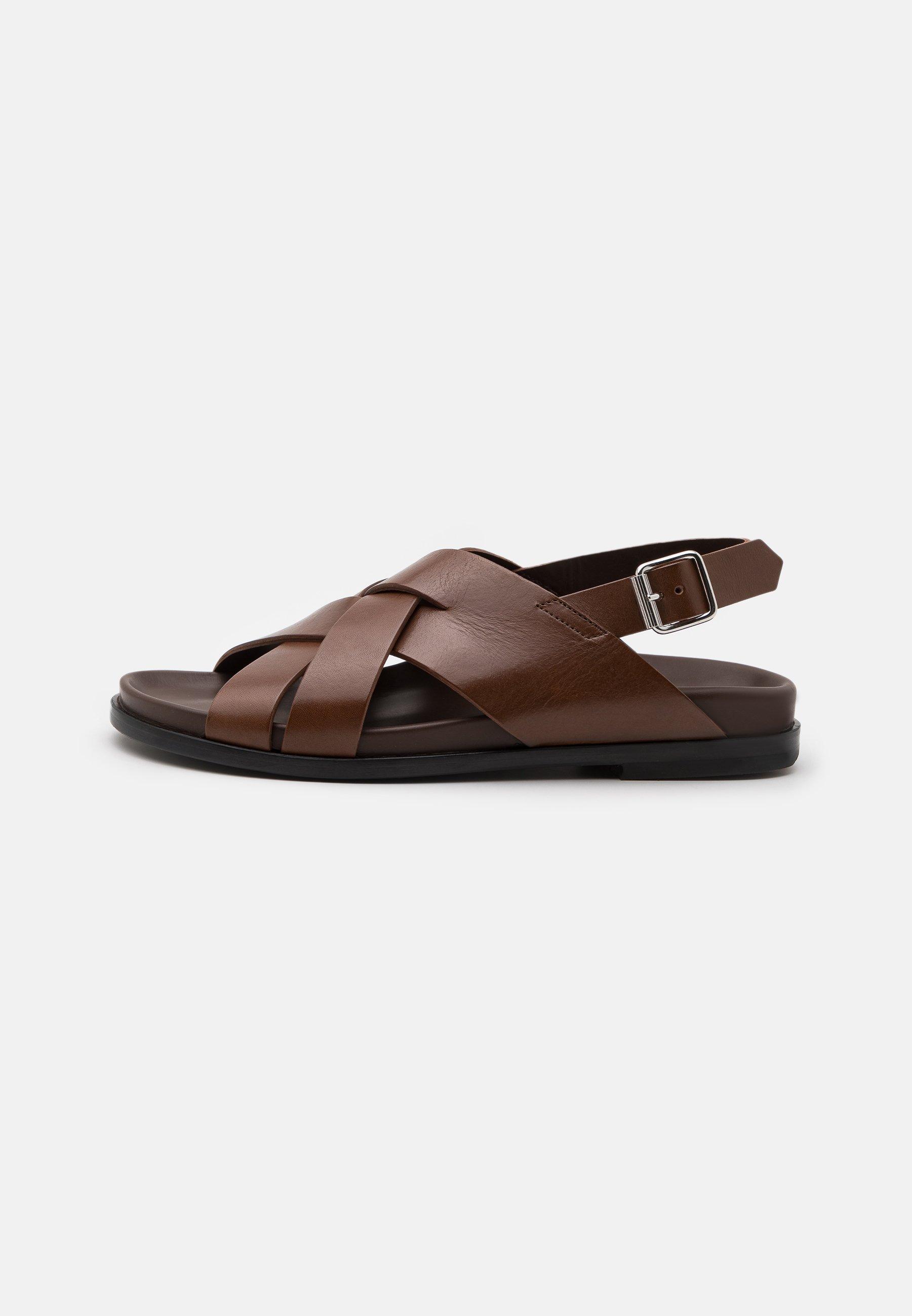 Homme CHANDLER - Sandales