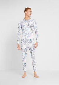 OOSC - NARLAKA - Undershirt - multi-coloured - 1