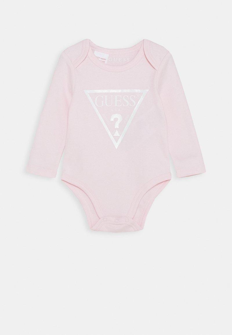 Guess - CORE BABY - Body - ballerina