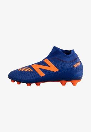 TEKELA SET - Fodboldstøvler m/ faste knobber - 0