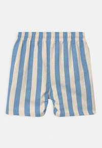 Cotton On - HENRY SLOUCH 2 PACK - Trainingsbroek - swag green/dusk blue - 1