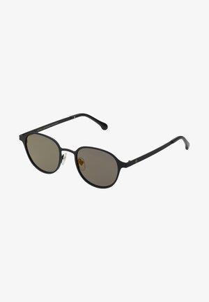 LEVI  - Sluneční brýle - black