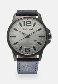 Timberland - BERNARDSTON - Watch - dark blue - 0