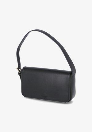 STAVERN - Handbag - schwarz