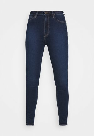 IVY - Jeans Skinny Fit - vintage montana