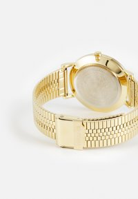 Versace Watches - ESSENTIAL - Hodinky - gold-coloured - 1