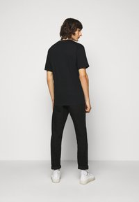 The Kooples - T-shirts print - black - 2