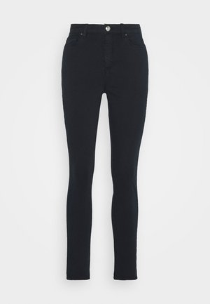 STRETCH PANT - Jeans Skinny Fit - desert sky
