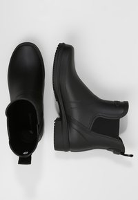 Viking - GYDA - Wellies - black - 1