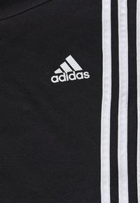 adidas Performance - Medias - black/white - 2