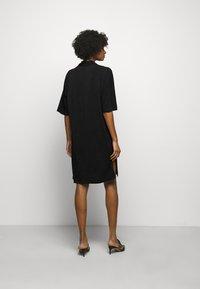 By Malene Birger - BIJOU - Day dress - black - 2