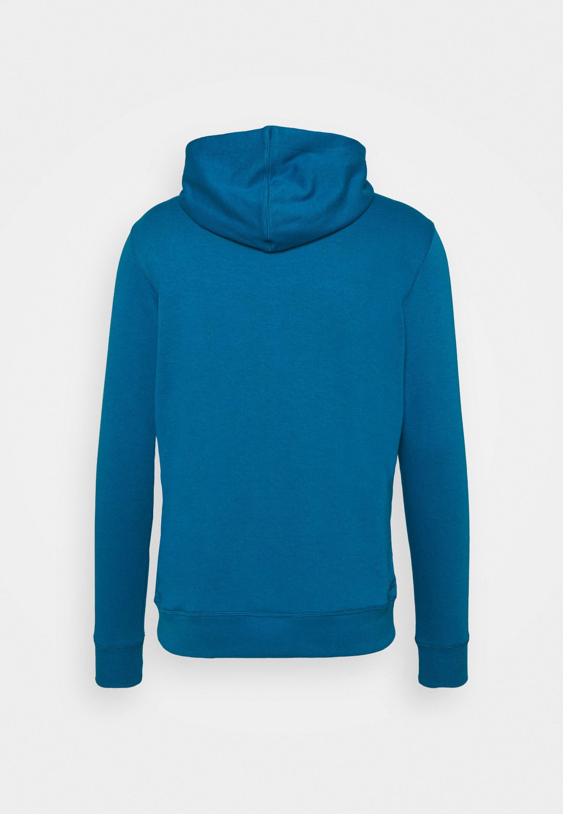 Herrer KHAN LIFESTYLE HOODY - Sweatshirts