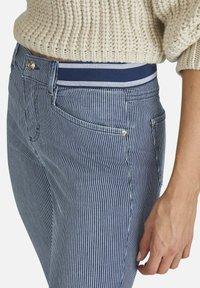 Angels - Slim fit jeans - blau - 3