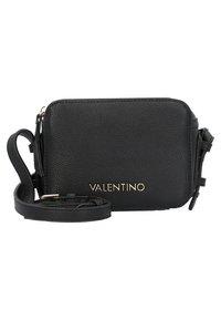 Valentino by Mario Valentino - ALMA - Schoudertas - nero - 0