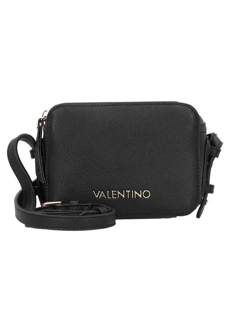 Valentino by Mario Valentino - ALMA - Schoudertas - nero