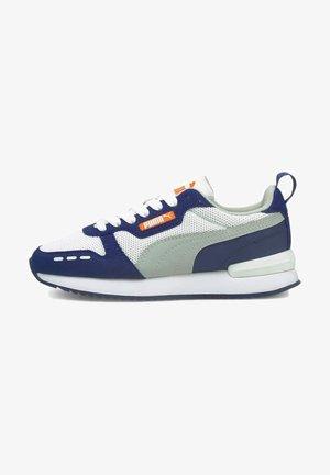 Zapatillas de entrenamiento - blue