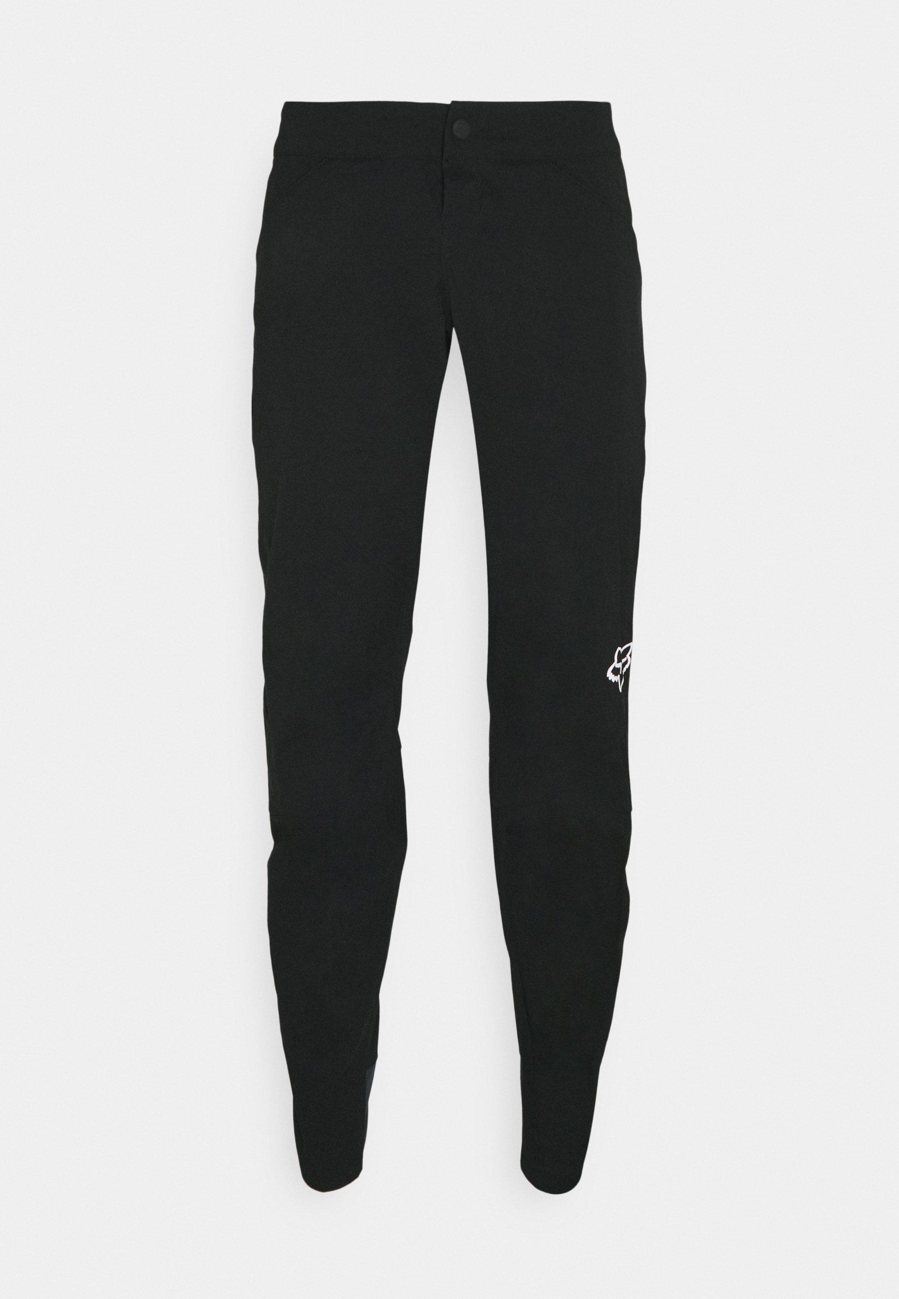 Uomo RANGER PANT - Pantaloni