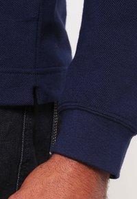 Lacoste - Polo - navy blue - 4