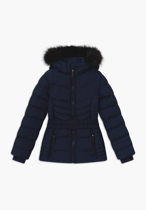 KIDS MIRARI - Winterjas - navy