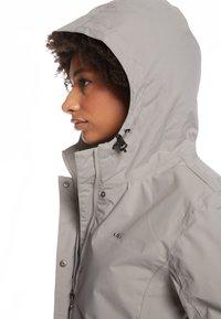 Jeff Green - CARO - Outdoor jacket - deep frost - 5