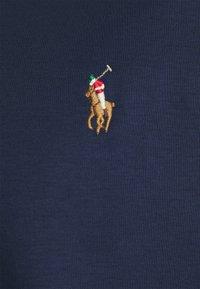 Polo Ralph Lauren Big & Tall - Polotričko - french navy - 2