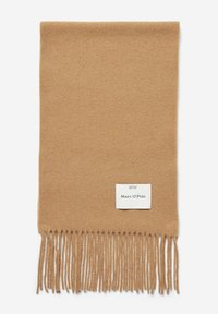 Marc O'Polo - Scarf - true camel - 2