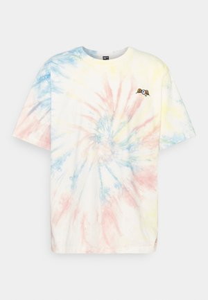 TAYLOR - Print T-shirt - multi-coloured