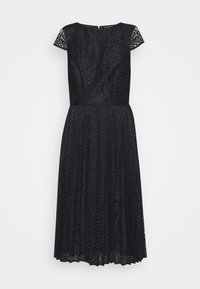 Dorothy Perkins - Cocktail dress / Party dress - navy - 5